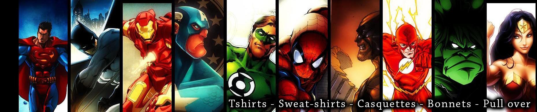 Infinity Gauntlet cotton division Tapis de Sol Spider-Man Marvel