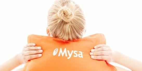 les tapis d acupression originaux mysa