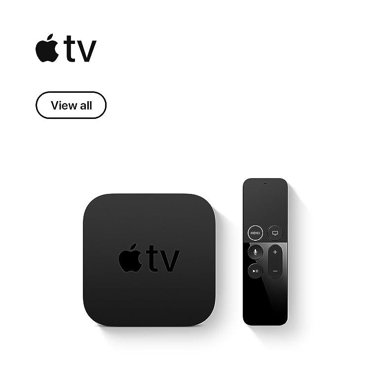 Amazon co uk: Apple UK