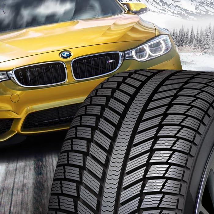 Amazon.de: SYRON Tires: PKW