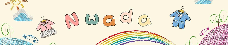 Nwada Baby Kleidung Bodys Set Zweiteilige Schlafanz/üge Babysachen M/ädchen Schlafanz/üge Sommer Kost/üm Oberteile und Hosen