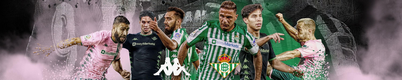 Amazon.es: Real Betis Balompié: Pack Soy Bético
