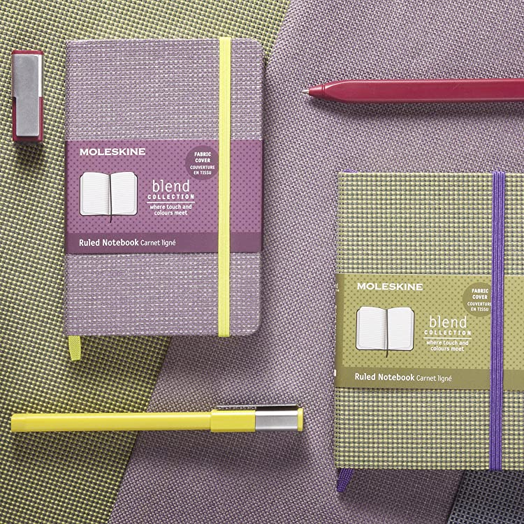 Amazon.es: Moleskine