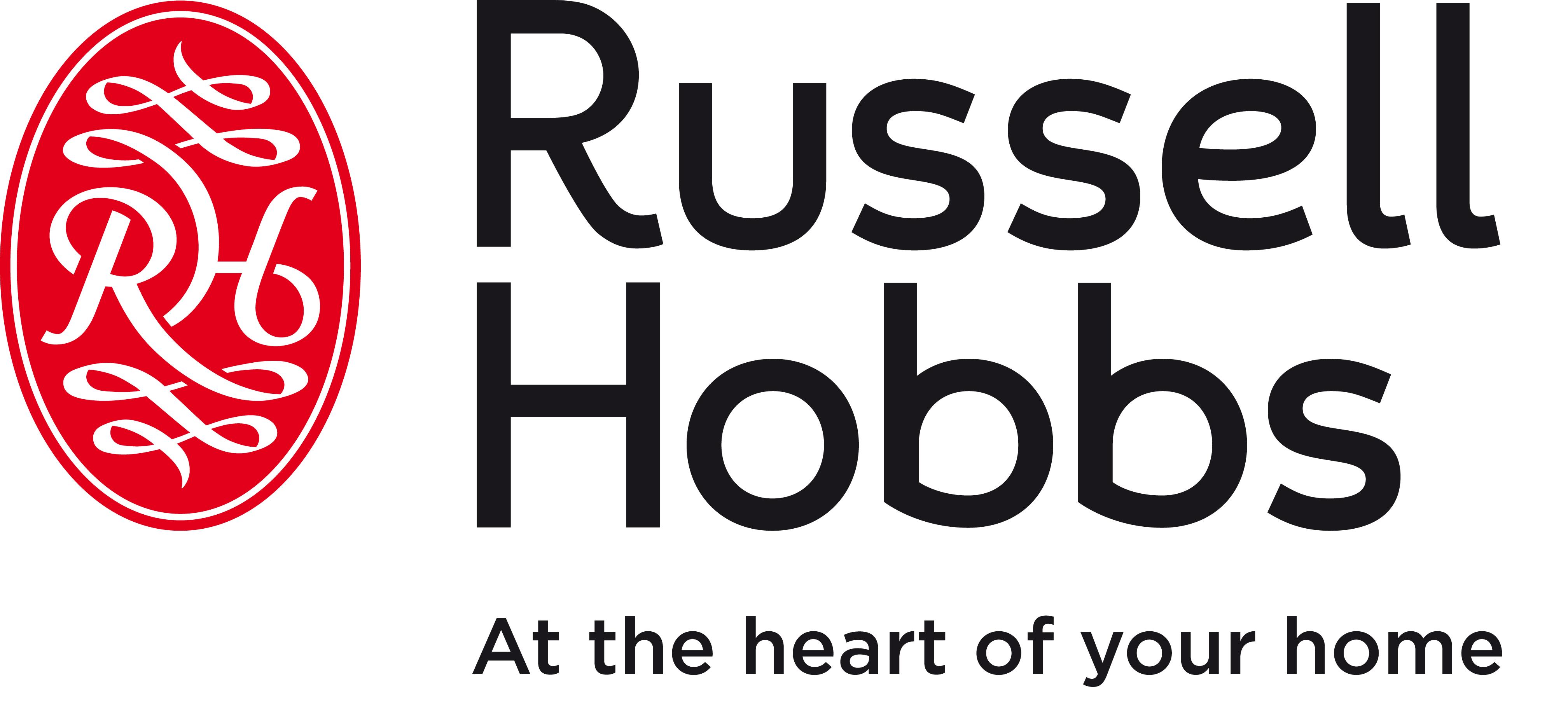 Amazon.es: Russell Hobbs: OFERTAS