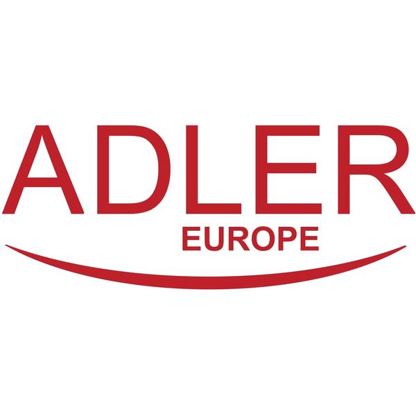 Amazon.es: Adler: Varios Cocina