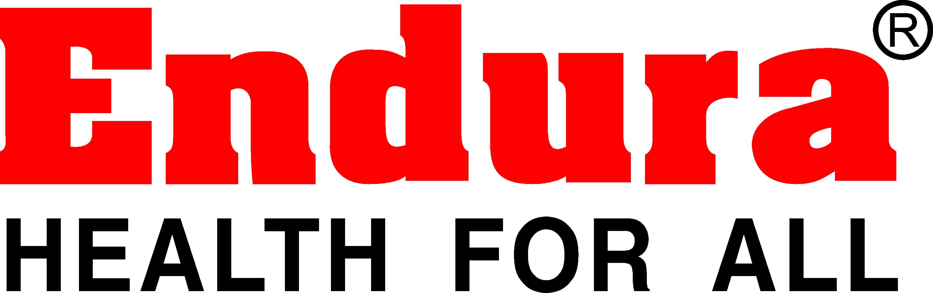 Image result for endura mass logo