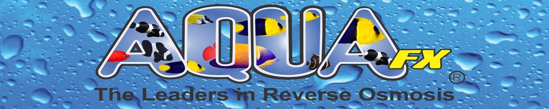 AquaFX header
