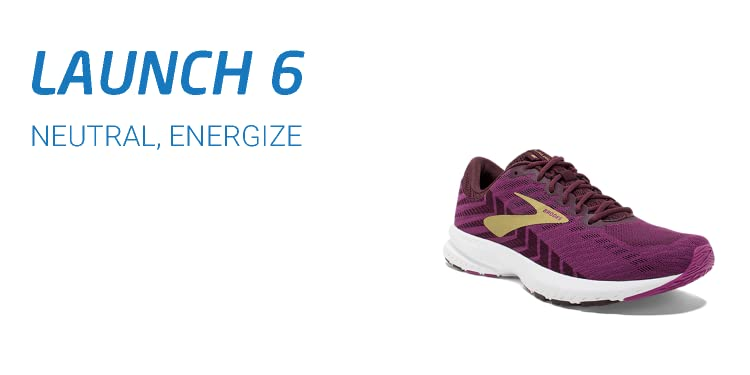 f59a1f8cb3b Amazon.com  Brooks  Women s Running Shoes