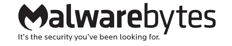 Malwarebytes header