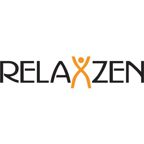 Amazon.com: Relaxzen: Foot Massagers