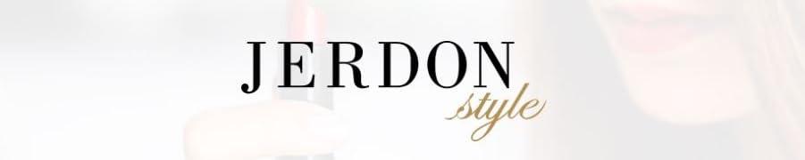 Jerdon header