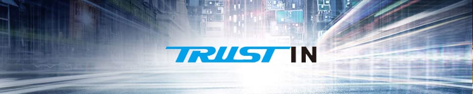 Trustin header