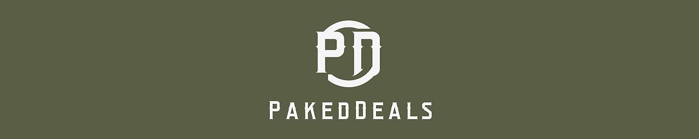 PakedDeals image