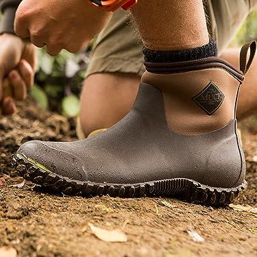 : The Original Muck Boot Company