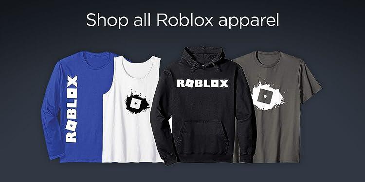 Amazoncom Roblox - ao roblox mien phi roblox free play no app