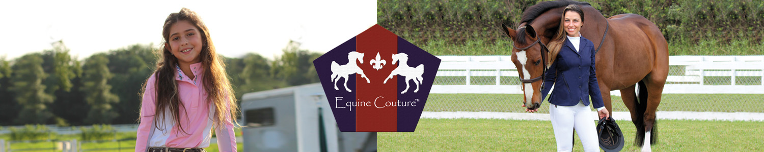 Equine Couture image