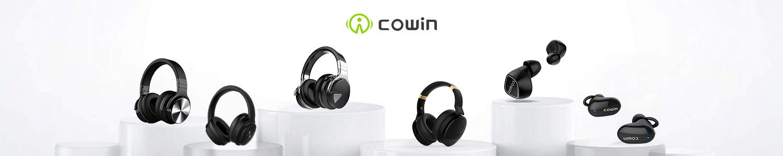 cowin header