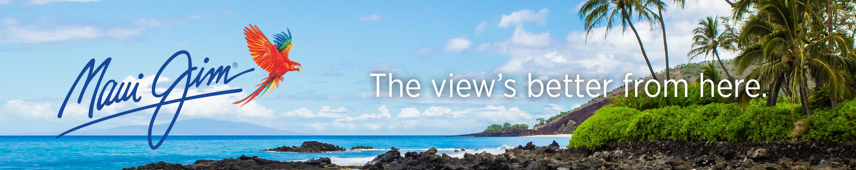 Amazon.com: Maui Jim Sunglasses