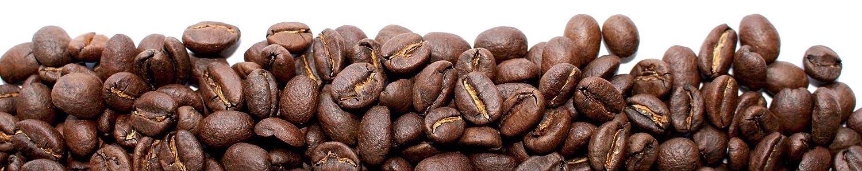 Primos Coffee Co. image