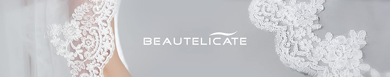 BEAUTELICATE image