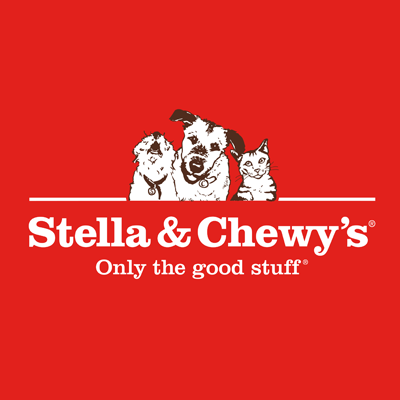 Stella & Chewy's Natural Goodness For Dogs Best Dog Food