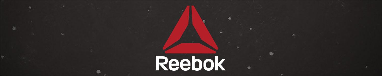 7f91d99de2dc0b Amazon.com  Reebok