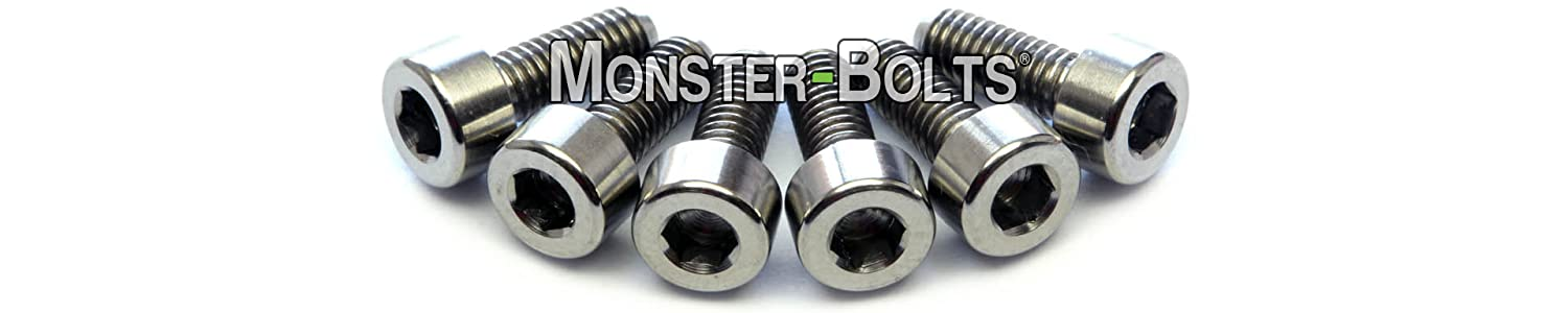 MonsterBolts header