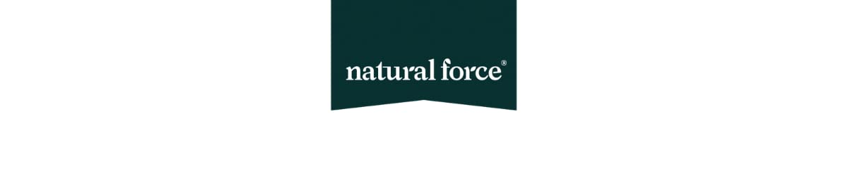 Natural Force image