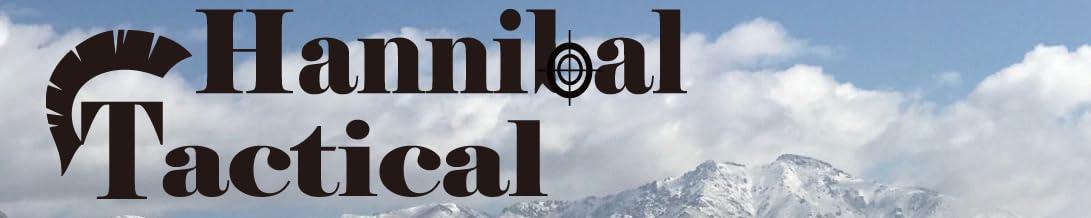 Hannibal header
