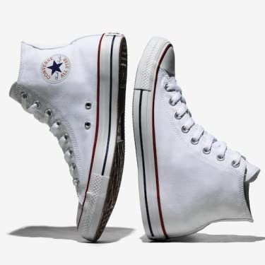 converse all star mujer 375