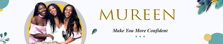 Mureen image