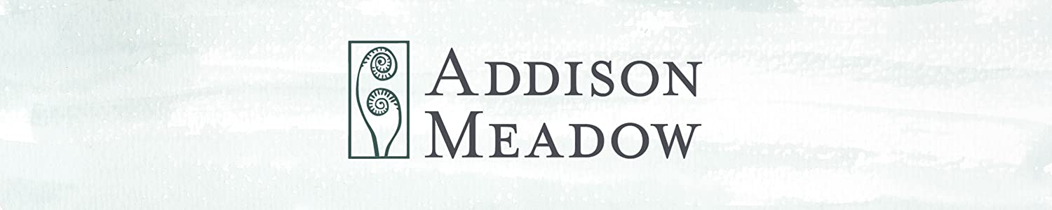 Addison Meadow header