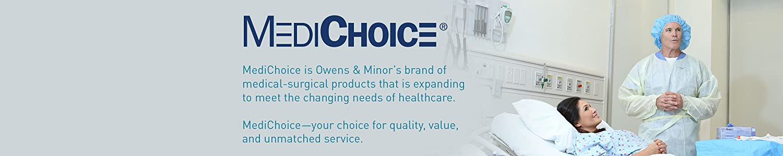 MediChoice image