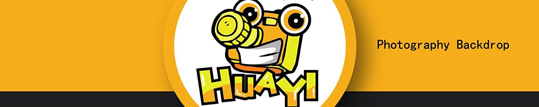 HUAYI image