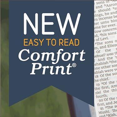 Amazon com: Thomas Nelson NKJV Bibles: Reference & Text