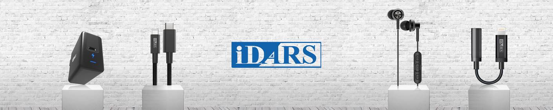 iDARS image