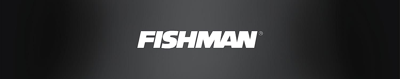 Fishman image