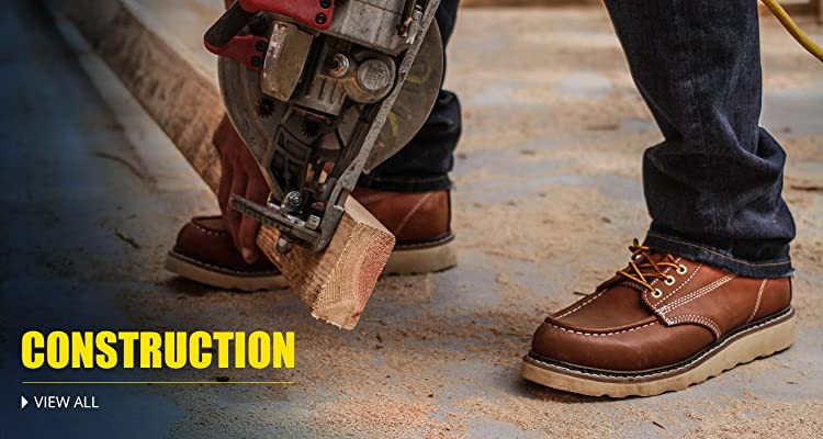 Amazon.com: EVER BOOTS: Home page