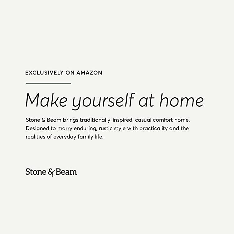 Amazon Com Stone Beam