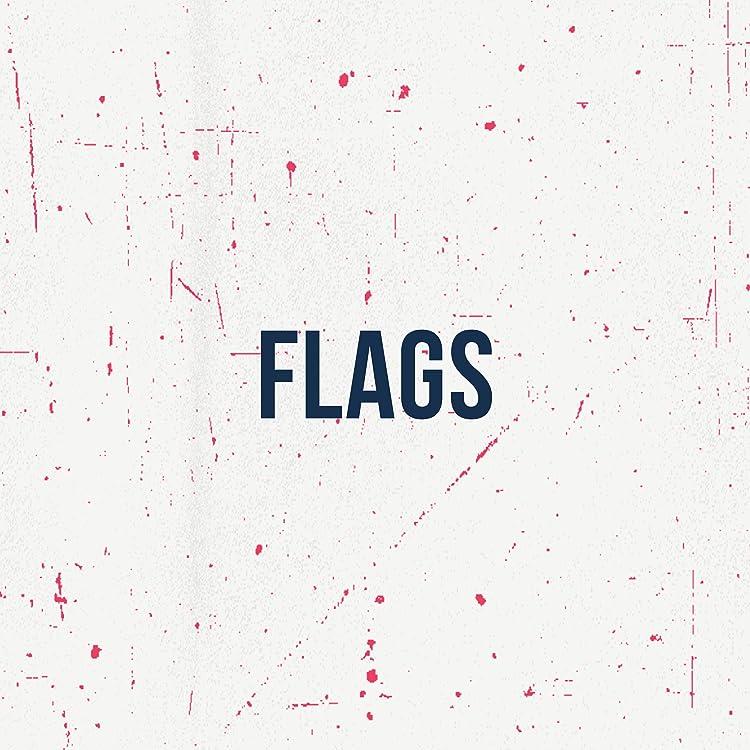 Amazon com: Barstool Sports: Flags