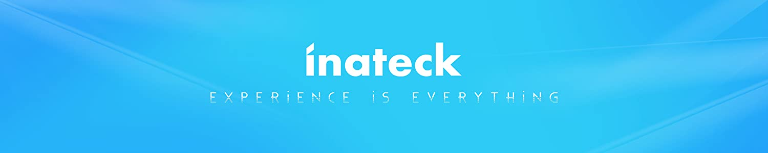 Inateck image