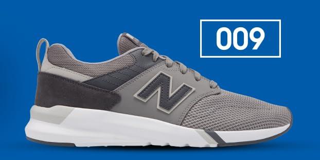 Amazon.com  New Balance Athletic Shoe f830b132e096e