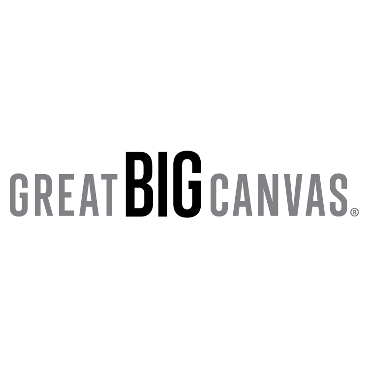 30% off site-wide Great Big Canvas Coupon code
