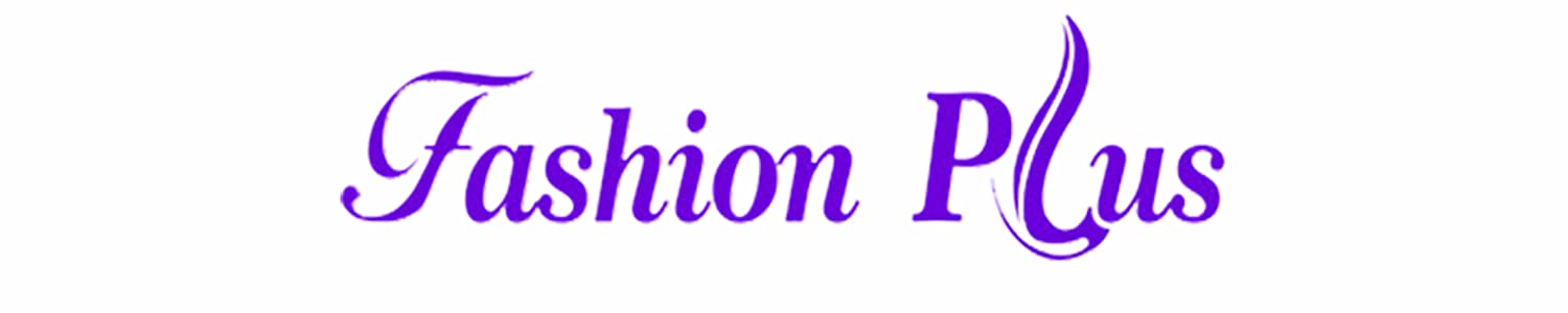 FASHION PLUS image