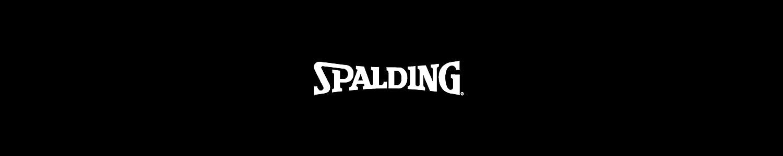 Spalding header