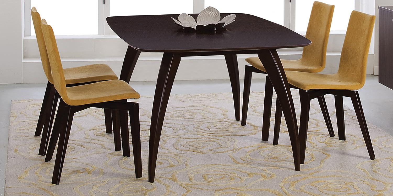 Amazon com saloom furniture chairs