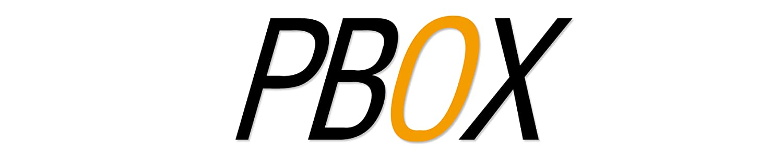 PBOX header