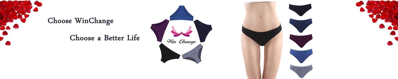 Win Change image