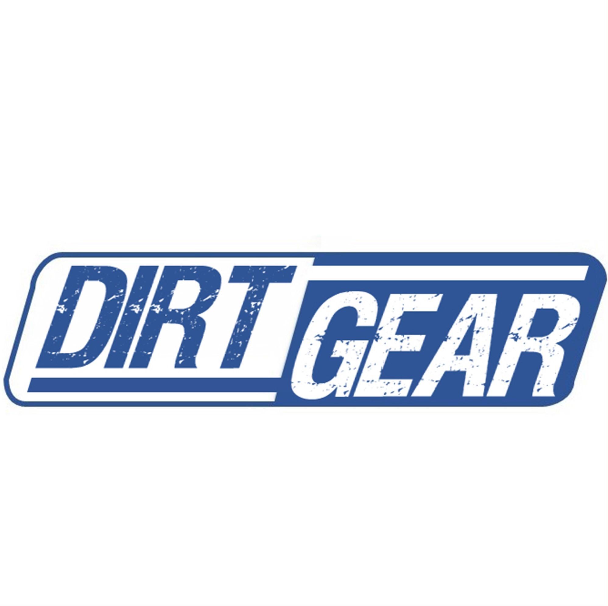 Dirt Gear E902033 HD Series CV Axle for 2016 Can-Am Commander 800