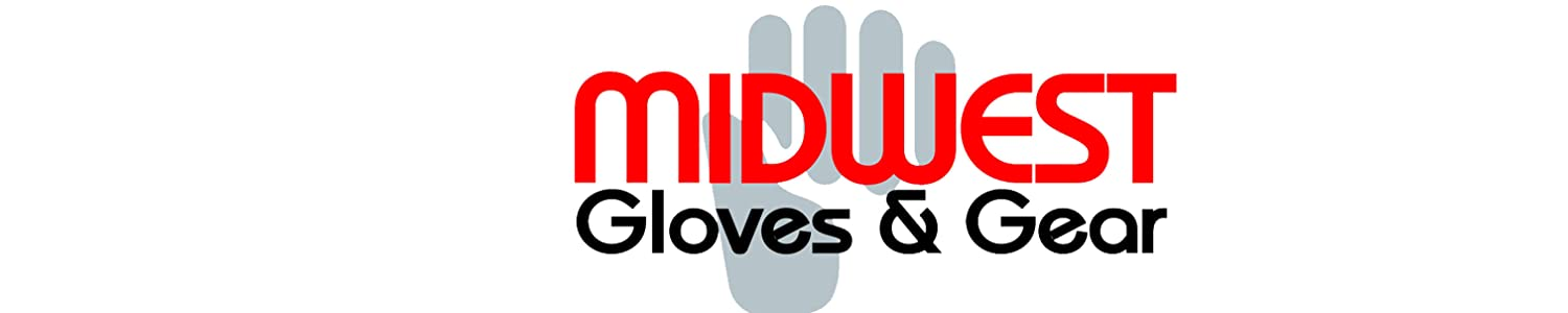 Midwest Gloves & Gear header